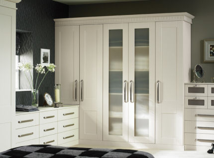 bedroom doors cheap diy bedroom doors bella made to measure bedroom
