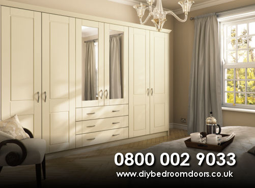 bedroom doors cheap diy bedroom doors made to measure bedroom doors
